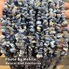 प्राकृतिक नीले Aventurine