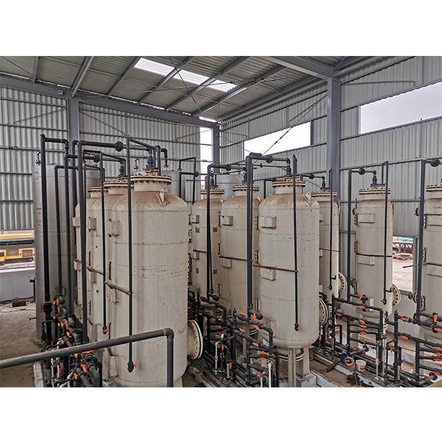 Used cooking oil biodiesel plant waste cooking oil waste engine oil to diesel