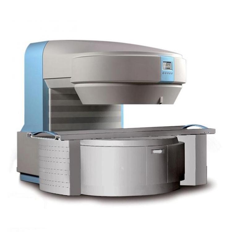 Лучшая цена магнитно-резонансной томографии X Ray машина с высоким качеством