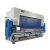 Quality Assurance Best Small Press Brake