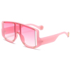 C2 Pink