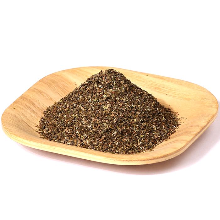 Chinese Organic White Tea For Wholesale Price Export - 4uTea | 4uTea.com