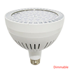 White (Dimmable)