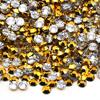 J08#gold/aurum