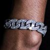 MS-533 Bracelet