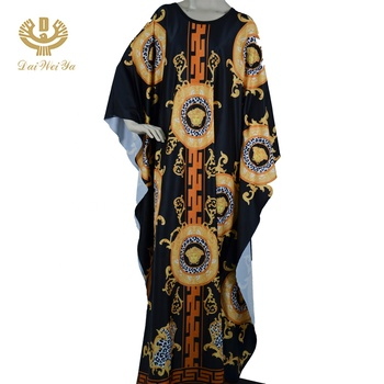 african uganda 1 piece abaya muslim women fashionable dress for fat women