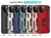 Phone Case $1.08