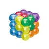 Spherical Shape (Transparent)