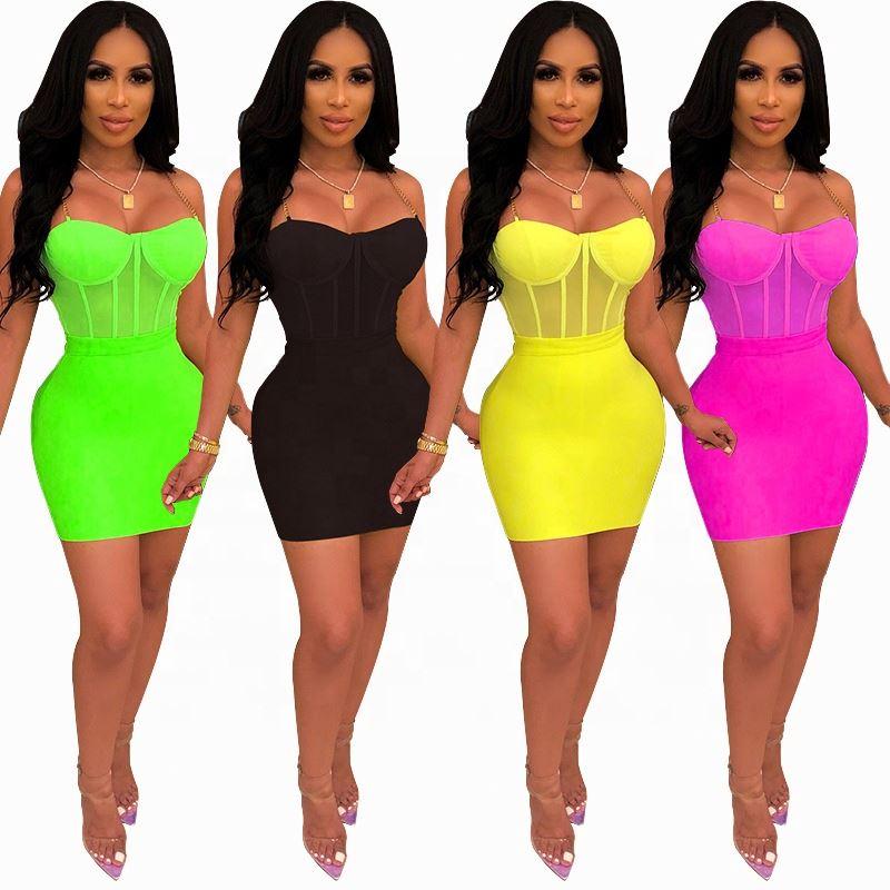 Dressless lebnani womens