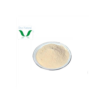 China Supplier Provide Omega 3 Health Supplements Fish Oil Powder 10% DHA Powder