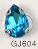 Aqua Blu