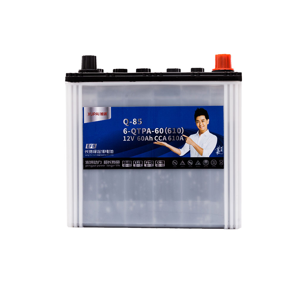 Hot Selling Q85 6 Qtpa 60 12v60ah Cca610a Vrla For Porsche Car Battery Oem Production Buy Vrla Battery For Porsche Car Battery Used Car Batteries Product On Alibaba Com