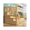 240*160*165cm (including ladder cabinet)