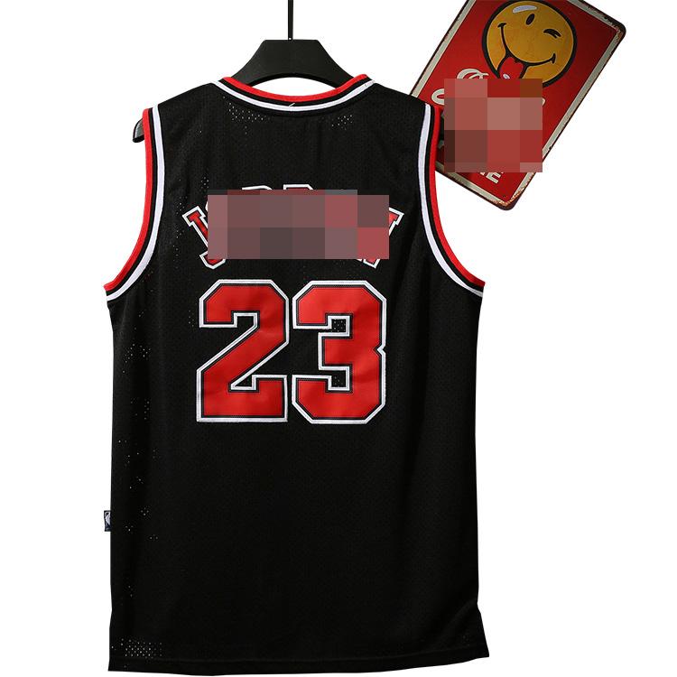Lowest Price Sale Mens Replicas Basketball Jersey N B A Jerseys ...