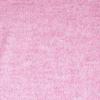 10.pink