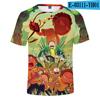 RM t shirt-3