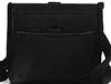 Black-cloth pocket