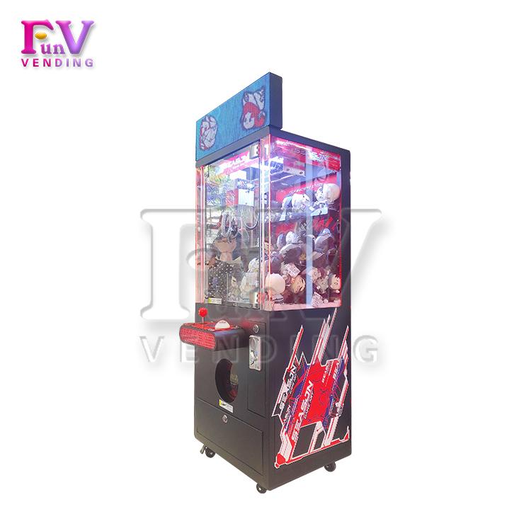 китайски игровой автомат