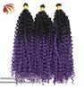 1b/dark purple