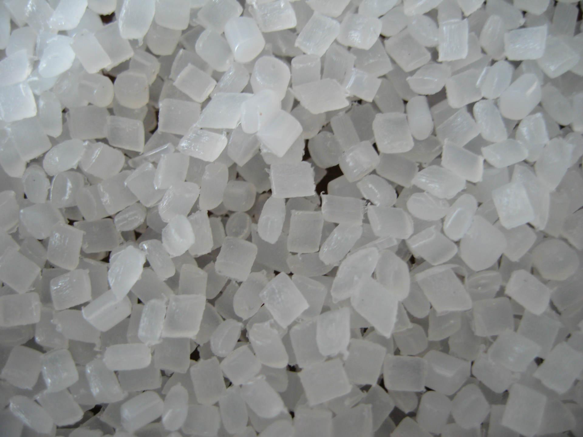 Полиэтилен низкой плотности Ldpe для пищевой упаковки, медицинской упаковки, волоконных продуктов, ежедневной химической упаковки
