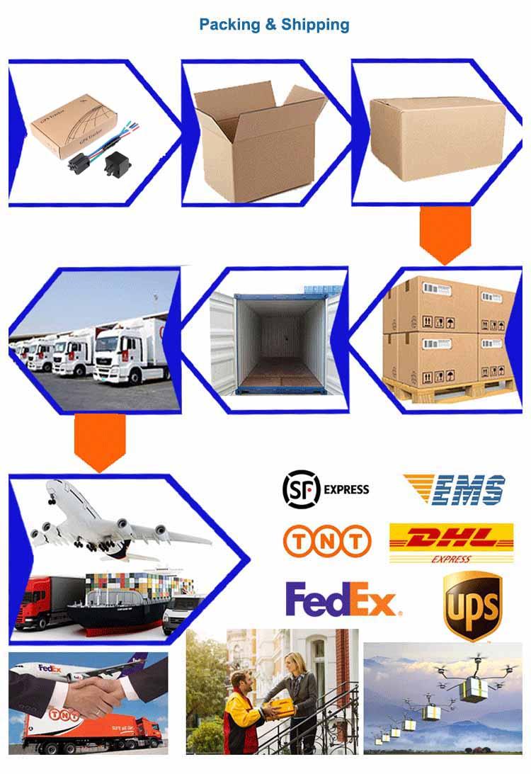 720 PACKING Shipping.jpg