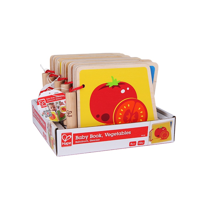 Лидер продаж, Современная безопасная игрушка на водной основе Hape, оптовая продажа, раскраска для детей