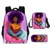 09 bagpack school bag girls