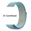 51 Cornflower