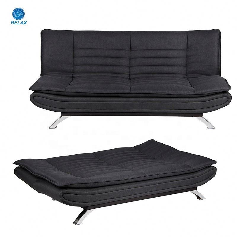 Sofa Bed Sofa For Bunk Bed Israel Sofa Bed Buy Sofa Bed Sofa Sofa For Bunk Bed Israel Sofa Bed Product On Alibaba Com