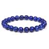 jade lapis lazuli