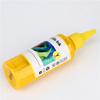 100ml Yellow
