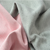 Grey+Pink
