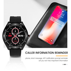 Phone Bracelet New Arrivals 2020 Relojes Inteligentes Heart Rate Blood Pressure Monitoring Sports Phone Fitness Tracker Watch Smart Bracelet