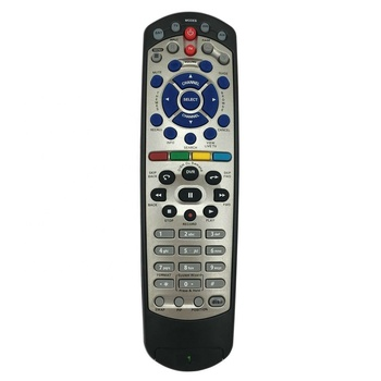 2020 New Replace Remote Control tv For DISH 20.1 IR For Dish-Network Satellite Receiver
