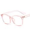 C7 Transparent Pink