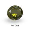 F17 Olive
