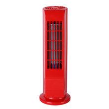 Настольный мини USB воздушный кулер, портативный кондиционер, увлажнитель, очиститель, настольный вентилятор для охлаждения воздуха, вентил...(Китай)