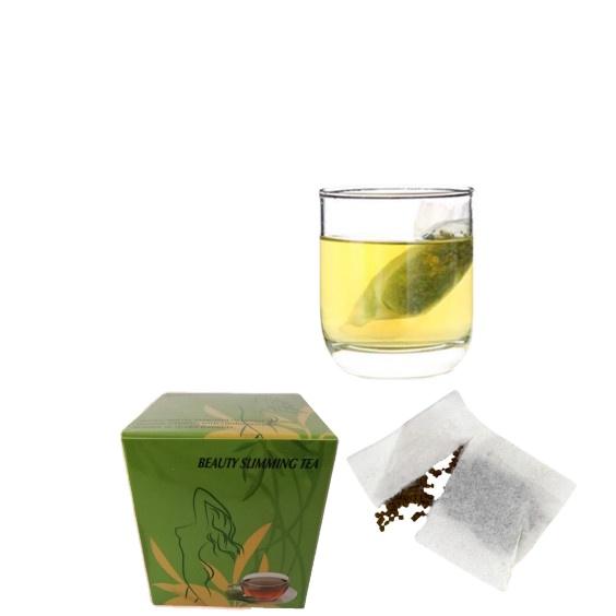 Private label tea detox multiple functions herbal best effect thai tea slimming - 4uTea | 4uTea.com