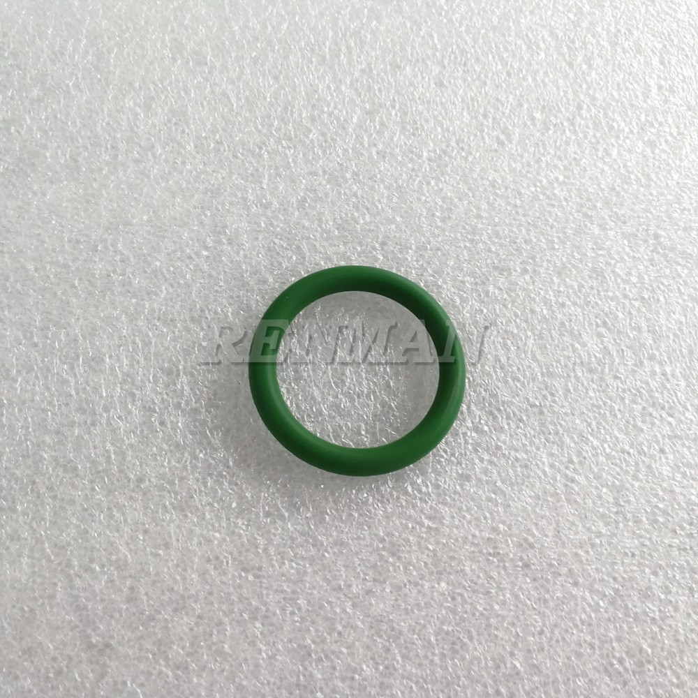 Cummins M11 Smm Ism Mesin Pompa Air O Cincin Seal 3892095 3017656 Buy 3892095 3017656 O Ring Seal 3892095 Pompa Air O Ring Seal 3892095 Product On Alibaba Com