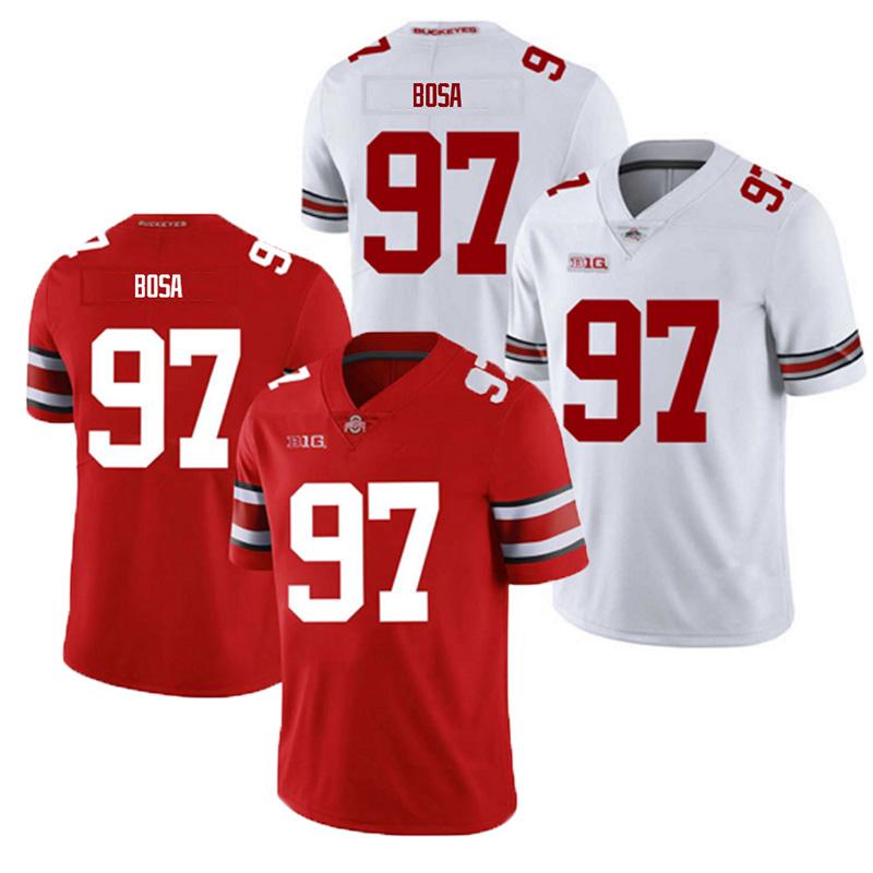 10 Tom Brady Michigan Wolverines 26 Saquon Barkley Penn State Nittany Lions 2021 Ncaa - Buy Buy 26 Saquon Barkl,10 Tom Brady,Ncaa Jersey Product On ...