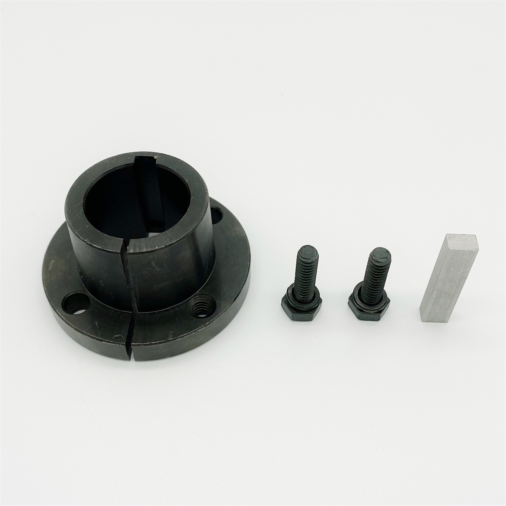 High Quality Customized American Standard QD Bushing Taper Lock Bushing
