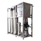 Water Plant MingMo Manufacturer Water Reverse Osmosis Filter RO System Industrial Purification Systems Water Filters Ro Plant