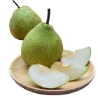 Factory manufacturer pear cheap fresh pear