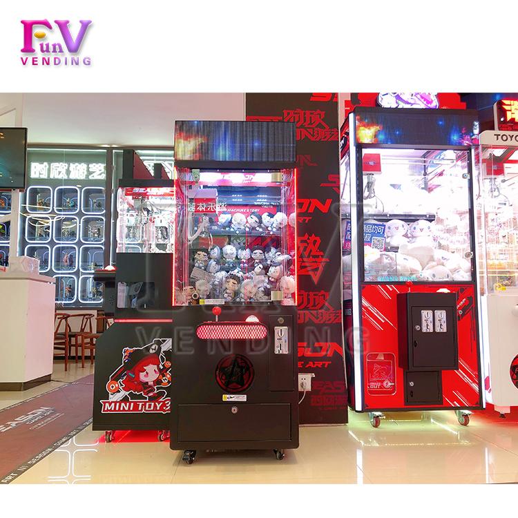 Китайски игровой автомат нелегальные игровые автоматы