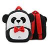 24.Panda