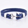 FRA069(Blue)