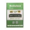 Hellobox 6 combo