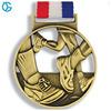 Medal 04