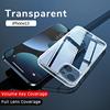 13  transparent