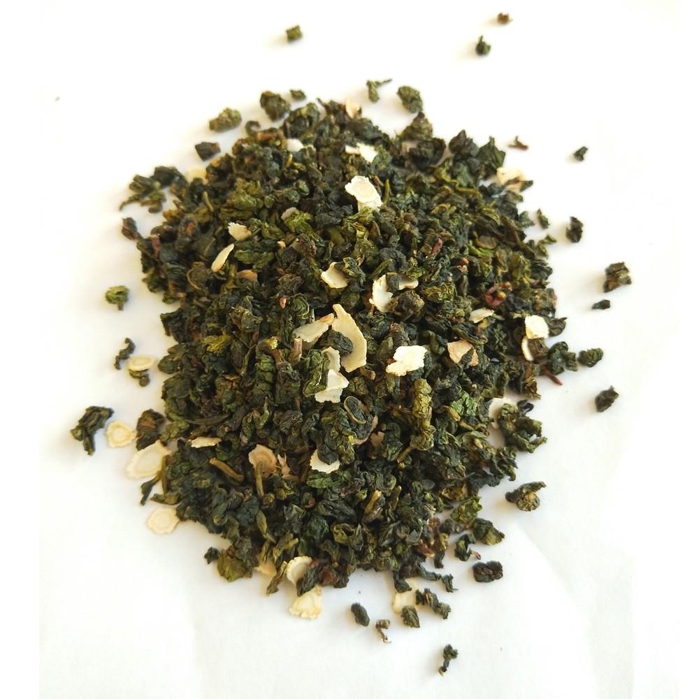Wholesale High mountain Da hong pao Tie guan yin, jasmine Honey fragrant Oolong Tea - 4uTea | 4uTea.com